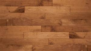hard maple apricot dubeau floors With parquet usé