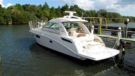 Sea Ray Boats Palm Coast by Sea Ray Factory Tour Palm Coast Florida Youtube