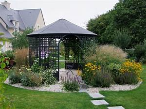 Abri De Jardin Bois Occasion : abri de jardin occasion pas cher lertloy com ~ Dailycaller-alerts.com Idées de Décoration