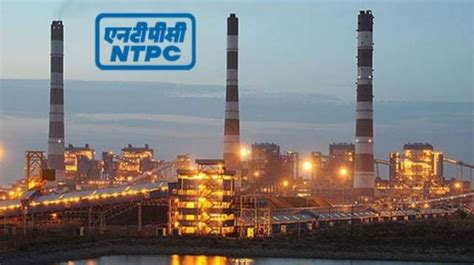 engineering executive trainees   hired  ntpc