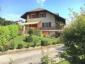 Garage Seynod : vente maison seynod 9 pi ces 188 m2 ~ Gottalentnigeria.com Avis de Voitures