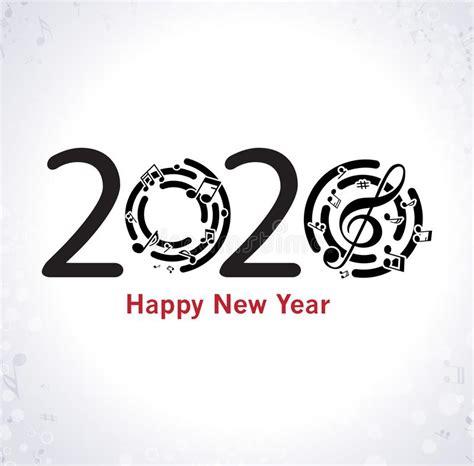 I like chopin 2020 (radio edit) gazebo. Gelukkige Nieuwjaar 2020 Ruimte Redactionele Fotografie - Illustratie bestaande uit licht ...