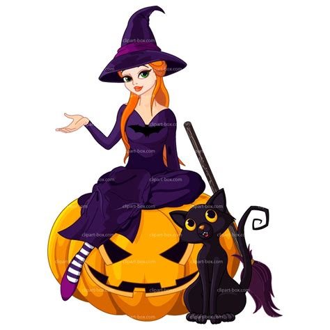 free pictures of witches cute halloween witch clipart clipart panda free clipart images