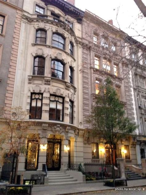 Apartment Buildings For Sale Buffalo New York by Beautiful Apartment Buildings In East Side New
