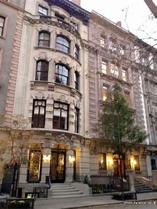 Beautiful Apartment Buildings in Upper East Side | New ...