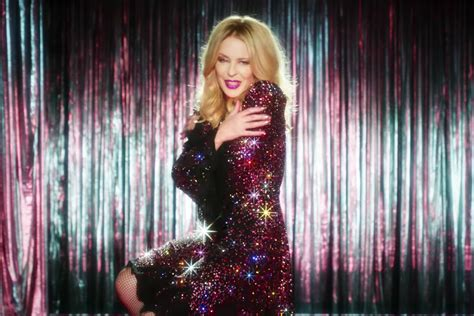 kylie minogue ewcom