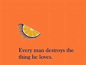 261 best A Clockwork Orange images on Pinterest   A ...