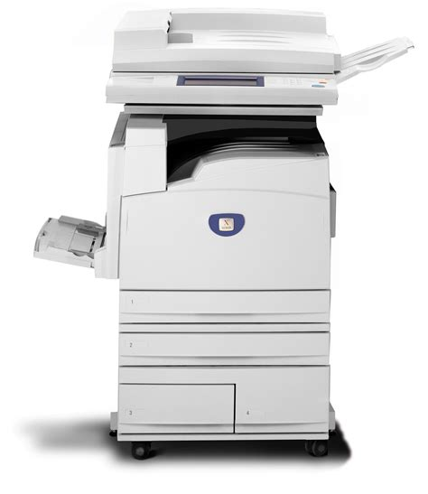 mfp mfc 7860dw fax office bralicious co