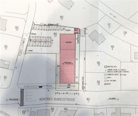 Dachgeschossausbau Kosten Pro M2 by Betriebskosten Pro M2 Bundesbaublatt Wandfarbe Kosten