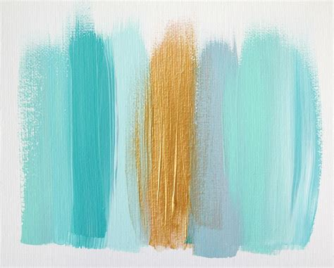 decorating in turquoise gold color palettes interior