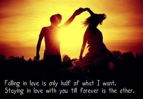 Slow Running Sink by Fall In Love With Our Quotes Love Quotes