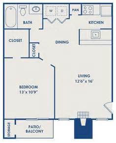 house with inlaw suite home plans on guest house plans floor plans and guest houses