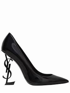 Chaussure Yves Saint Laurent Homme : chaussures vetement soldes yves saint laurent ~ Melissatoandfro.com Idées de Décoration