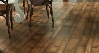Anderson Laminate Flooring by Products Amp Services Alpine Flooring