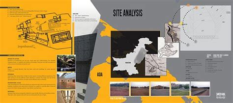 sameens architectural sheets  behance architectural