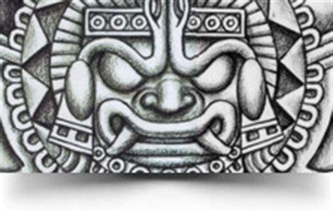 armband archives aztec tattoos aztec mayan