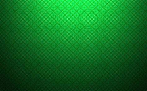 Green Background Images Green Background Wallpaper 1920x1200 57492