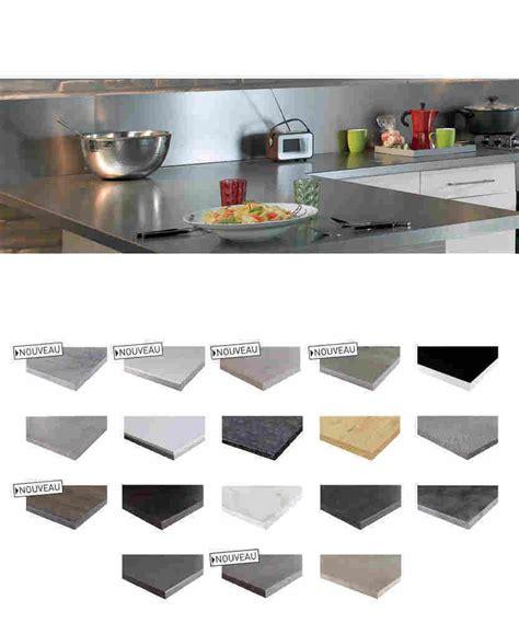 meubles cuisine brico depot plan travail alinea cuisine en image