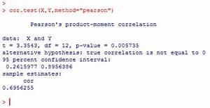 Signifikanz Berechnen : statistik r korrelation datenanalyse mit r stata spss ~ Themetempest.com Abrechnung