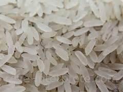 rever de cuisiner rêver de riz signification interprétation du rêve
