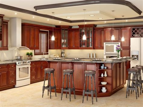 kitchen cabinets usa options contemporary rta kitchen cabinets usa and canada 3281