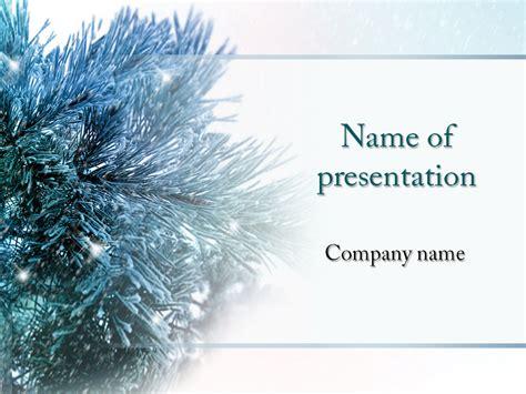 christmas season powerpoint template  impressive