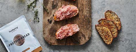 la recette espagnole du pan  tomate