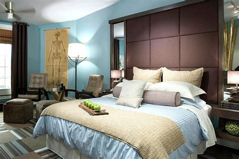 master bedrooms by candice hgtv 10 divine master bedrooms by candice olson hgtv 10   1400948605429