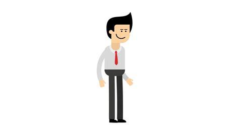 Man Clipart Transparent Background