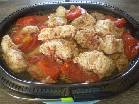 cuisine à la vapeur recettes recettes de cuisine à la vapeur et dinde