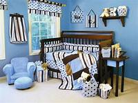 baby room ideas for boys baby boy nursery furniture sets - Best Furniture Design Ideas for Home