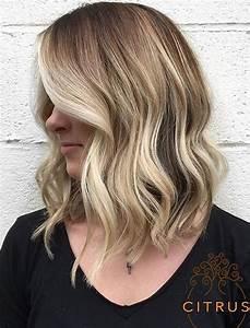 Bob Hairstyles For 2018 Inspiring 60 Long Bob Haircut