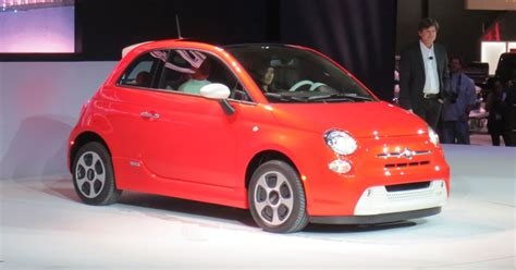 Who Makes Fiat Cars by Cars Model 2013 2014 Nissan Fires Back At Fiat