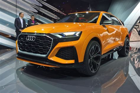 renault concept again with more intensity audi q8 concept returns as a