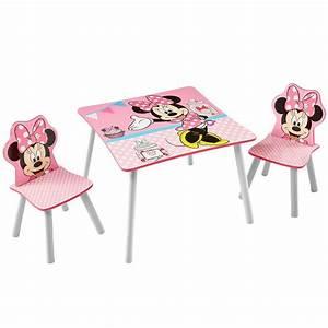 Kindermöbel Tisch Und Stühle : worlds apart kindersitzgruppe mickey minnie mouse kindersitzgruppe jetzt online kaufen ~ Indierocktalk.com Haus und Dekorationen