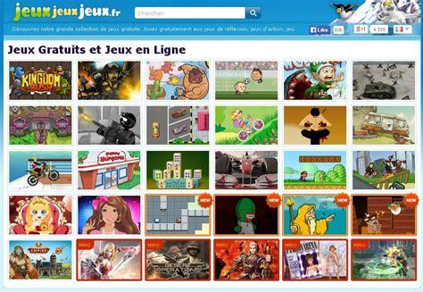 Jeux Fr Jeux Gratuits Jeux En Ligne Jeu Jeuxjeuxjeux Fr Jeuxjeuxjeux Jeux Gratuits En Ligne