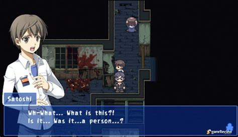Corpse Party Vgchartz