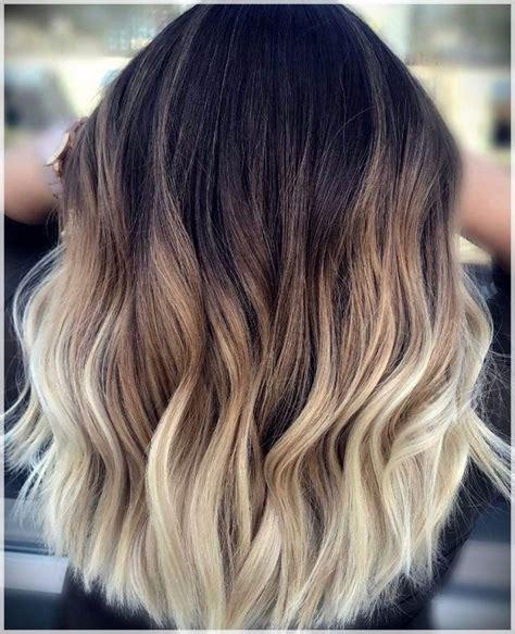 Pin on Autumn Winter Hairstyles 2019