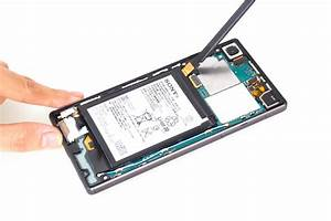 apple watch batterij vervangen
