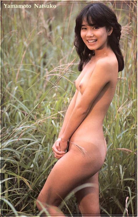 Yukikax Nozomi Kurahashi Rika Nishimura Nude Hot Nude