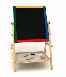 Magnettafel Für Kinder : schreibtafel f r kinder kindertafel maltafel standtafel ~ Frokenaadalensverden.com Haus und Dekorationen