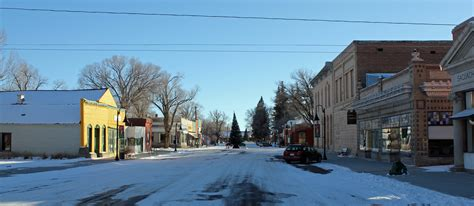 grand junction images of america file saguache colorado jpg wikimedia commons