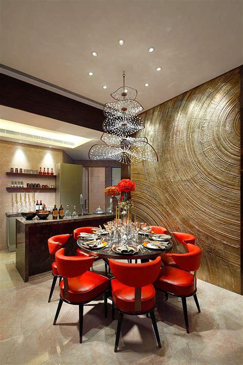 brass chandelier and dining room chandeliers wellbx wellbx