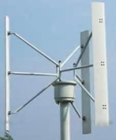 Ветрогенератор sokol air vertical 1 квт вертикальноосевой.