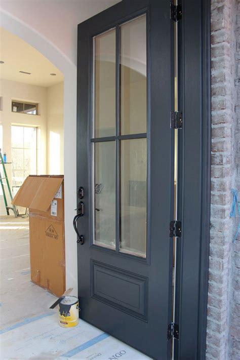 best paint for trim and doors interior design ideas home bunch interior design ideas