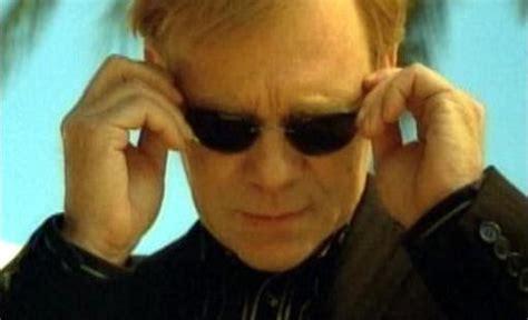 Meme Sunglasses - some of my favourite horatio caine meme the mam 252 vies
