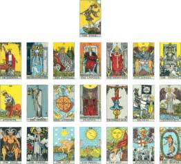 universal waite tarot deck pdf the economist s quot the world in 2017 quot makes grim predictions