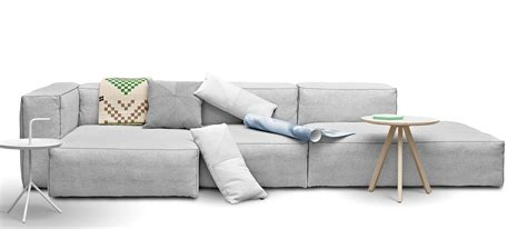 home design furniture mags sofa