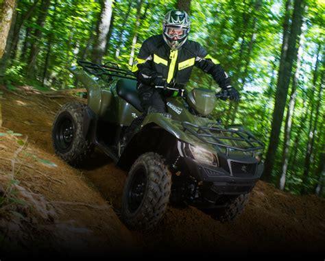 Suzuki 700 King Parts by Suzuki Parts House Buy Oem Suzuki Parts Accessories