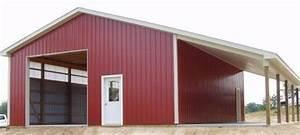 pole barns i 30 portable buildings little rock arkansas With arkansas barn builders